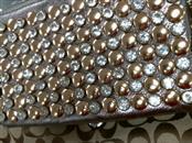 ALBA Handbag BY CHUNMA